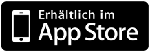 app-store-injoy