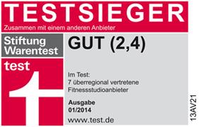 testsiegel2